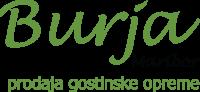 burja-logo